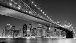 Yann-Deshoulieres-Brooklyn-Bridge