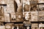 Yann-Deshoulieres-Cuba-Che-Fidel