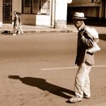 Yann-Deshoulieres-Cuba-La-Havane-Cigar-Old-Man