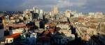 Yann-Deshoulieres-Cuba-La-Havane-Cityscape