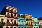 Yann-Deshoulieres-Cuba-La-Havane-Color-Houses