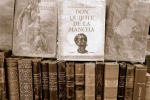 Yann-Deshoulieres-Cuba-La-Havane-Don-Quijote-Old-Books