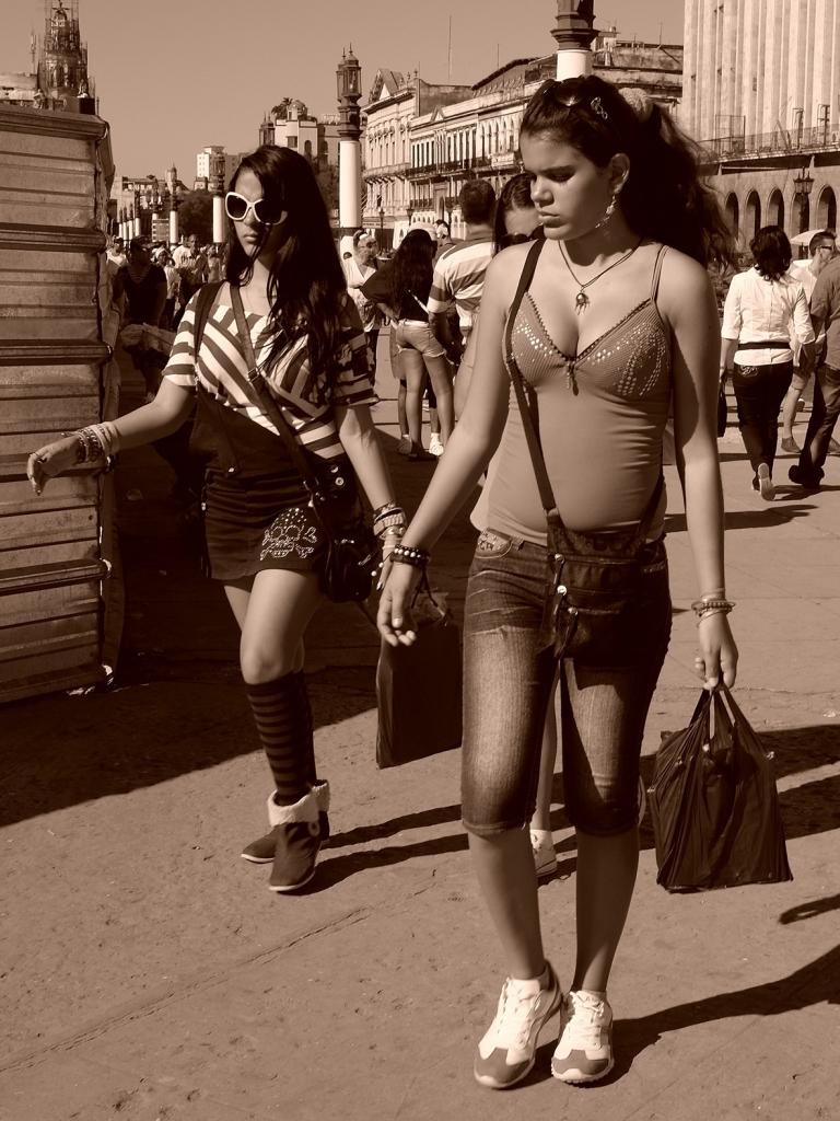 Yann-Deshoulieres-Cuba-La-Havane-Mode-Fashion-Models
