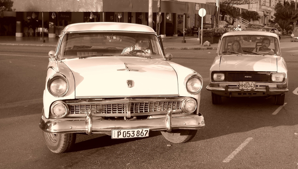 Yann-Deshoulieres-Cuba-La-Havane-Priorite