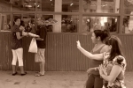Yann-Deshoulieres-Cuba-La-Havane-Shopping