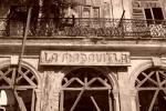 Yann-Deshoulieres-Cuba-Maravilla-La-Havane