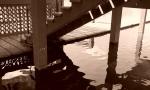 Yann-Deshoulieres-Cuba-Ombres