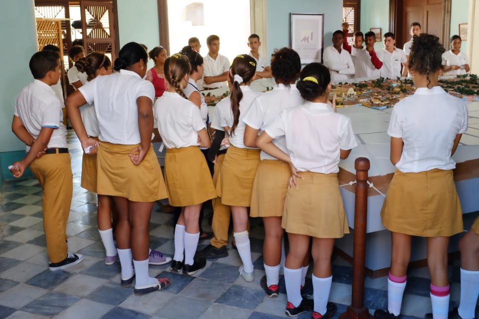 Yann-Deshoulieres-Cuba-Trinidad