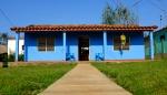 Yann-Deshoulieres-Cuba-Vinales-Blue-House
