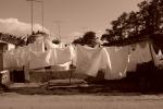 Yann-Deshoulieres-Cuba-Vinales-Draps-Blancs
