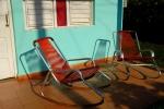 Yann-Deshoulieres-Cuba-Vinales-Rocking-Chairs