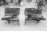 Yann-Deshoulieres-Femme-neige-Photographie-2-sur-7