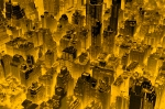 Yann-Deshoulieres-Golden-New-York-Photographie-2-sur-7