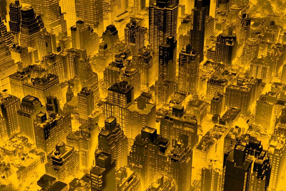 Yann-Deshoulieres-Golden-New-York-Photographie-2-sur-7