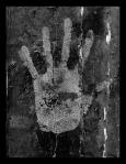 Yann-Deshoulieres-La-main-noire-Photographie-2-sur-7