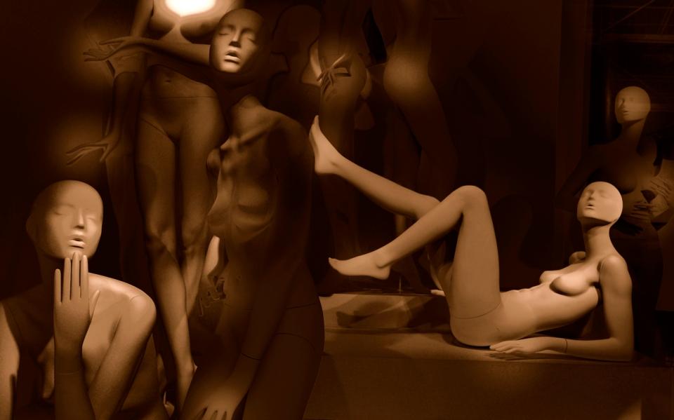 Yann-Deshoulieres-Life-in-plastic-photographie-2-sur-7