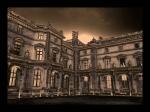 Yann-Deshoulieres-Louvre-au-noir-photographie-2-sur-7