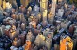 Yann-Deshoulieres-New-York-Tirage-Diasec-sur-mesure-limite-30-exemplaires