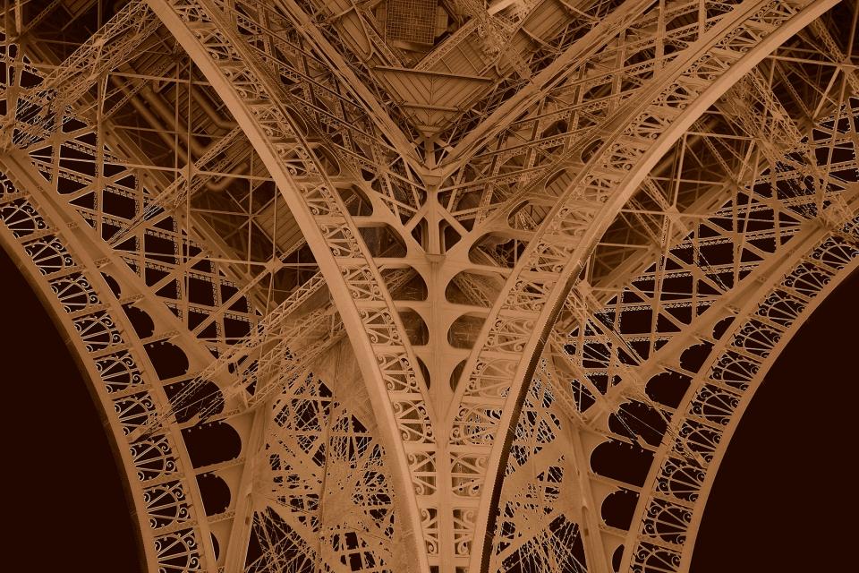 Yann-Deshoulieres-Tour-Eiffel