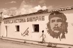 Yann-Deshoulieres-Cuba-Che