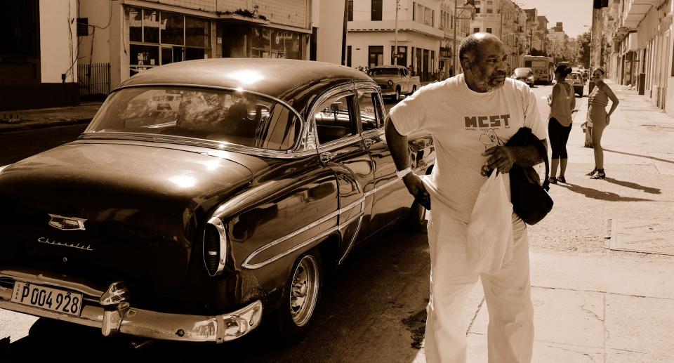 Yann-Deshoulieres-Cuba-La Havane-Marshall