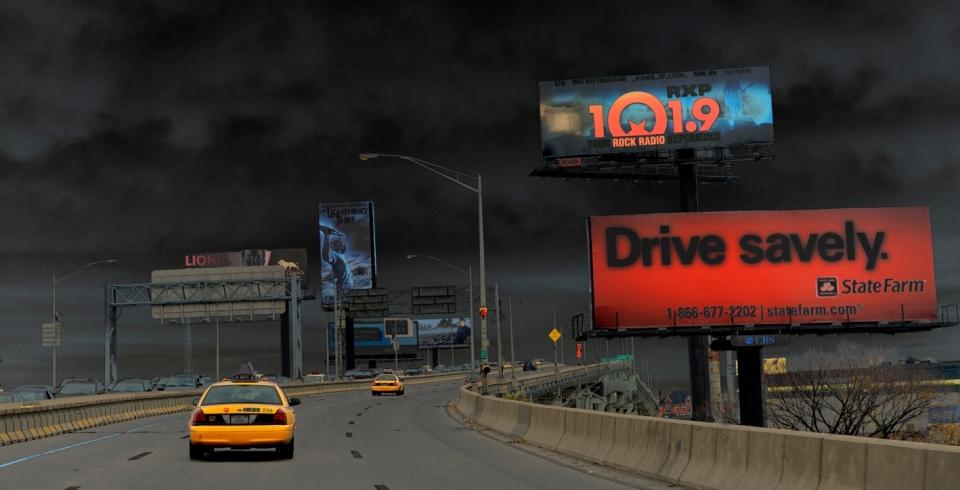 Yann-Deshoulieres-New Yor-Airport-Taxi