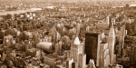 Yann Deshoulieres-New York-Manhattan-Skyview