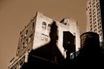 Yann Deshoulieres-New York-Water Supply
