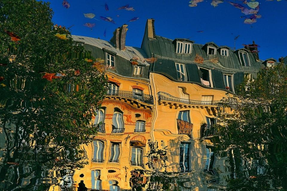 Yann-Deshoulieres-Paris-Canal-Saint-Martin