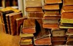 Yann Deshoulieres-Vieux livres